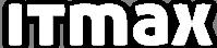 Servisný portál - ITMAX » Hotline: +421 948 12 17 12 / Email: servis@itmax.sk